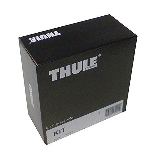Thule 4044 3676, Set of 4