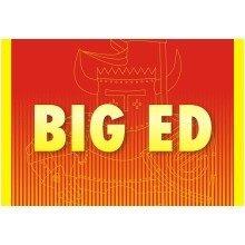 Edbig4988 - Eduard Big Ed Set 1:48 - Westland Lynx Ah.7 (airfix)