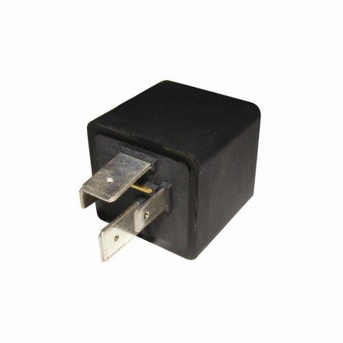 Mini Relay - 12V - 4-Pin