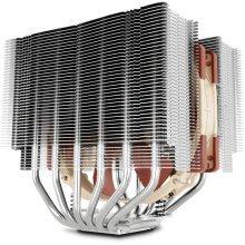Noctua NH-D15S Dual Radiator Quiet Multi-Format CPU Cooler