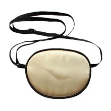 Kids Eye Patches for Lazy Eye Amblyopia Therapy