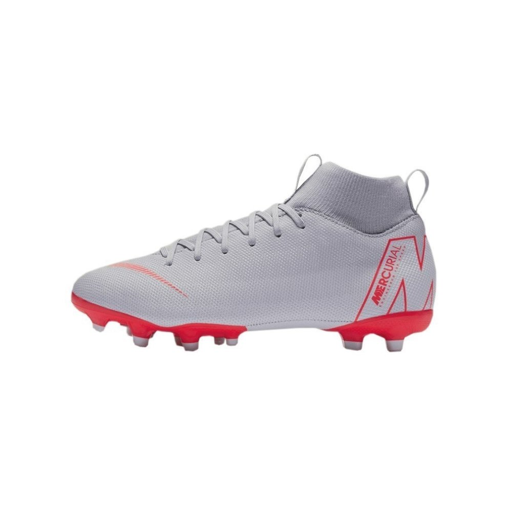 best website f33d9 08901 Nike JR Superfly 6 Academy GS Fgmg ...