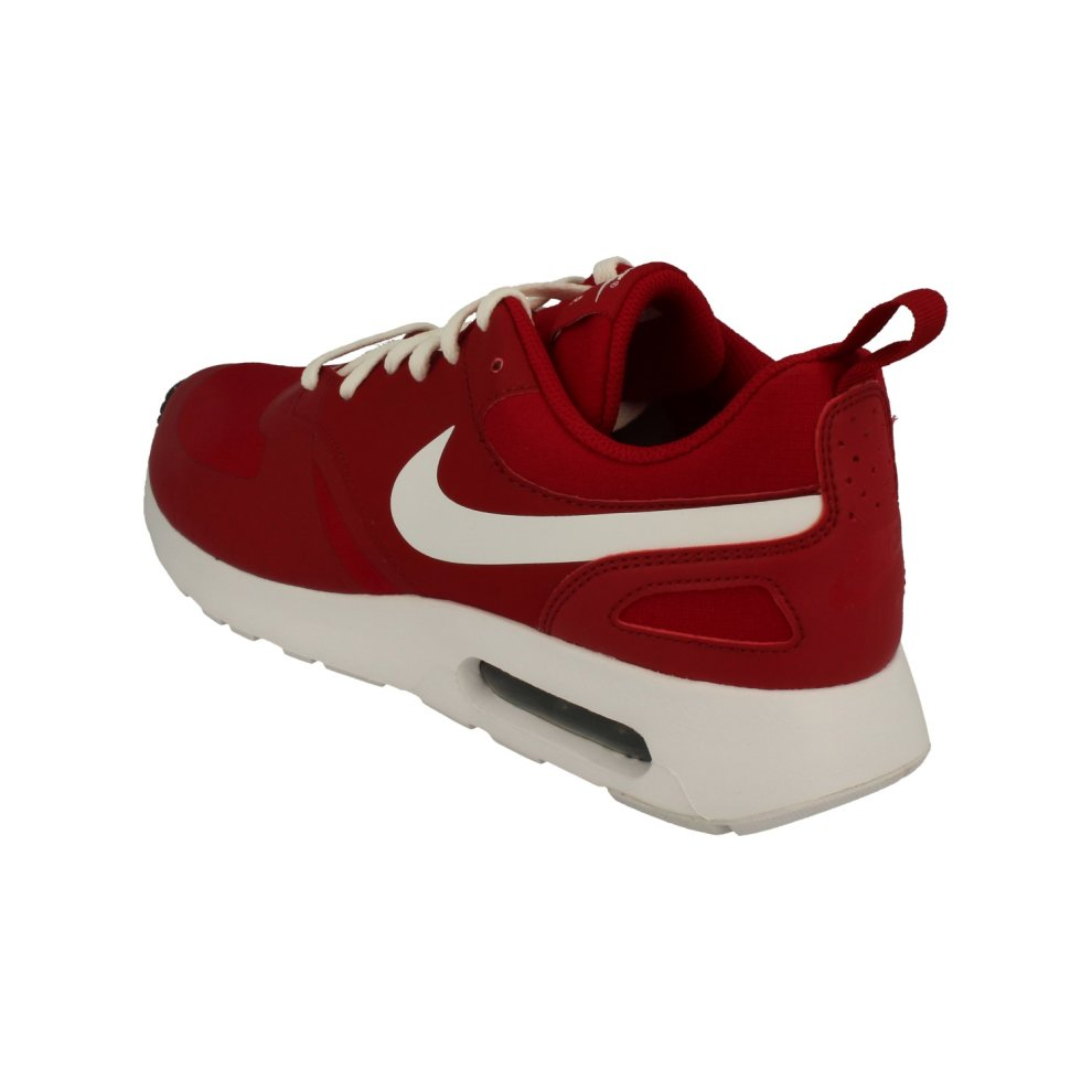 902addb8c2 ... Nike Air Max Vision Mens Running Trainers 918230 Sneakers Shoes - 1 ...