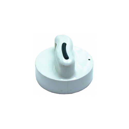 Zanussi Washing Machine / Tumble Dryer Timer Knob Cover