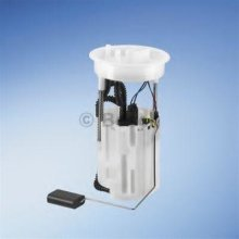 Bosch 0 986 580 934 Fuel Pump