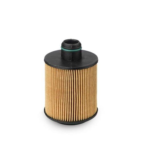 UFI Filters 25.061.00 Oil Filter