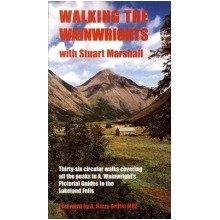 Walking the Wainwrights