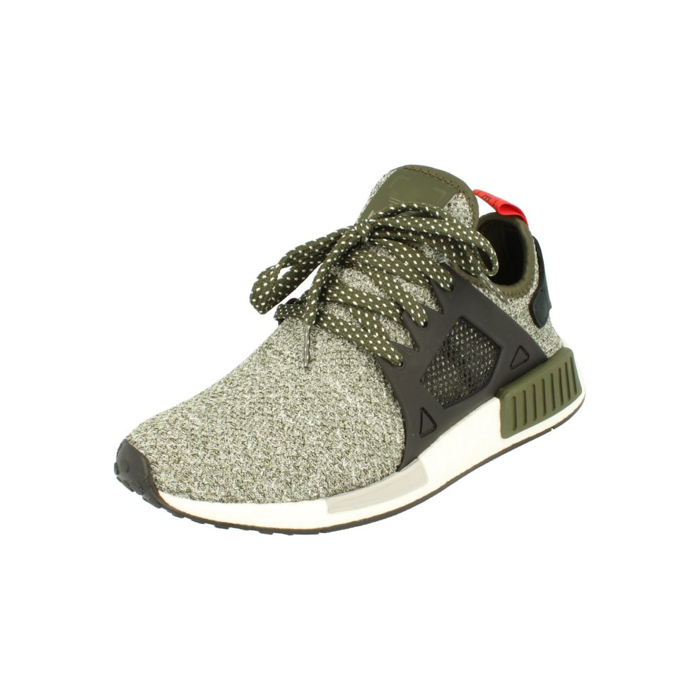 outlet store sale c8410 33ab0 Adidas Originals Nmd_Xr1 Mens Running Trainers Sneakers Shoes