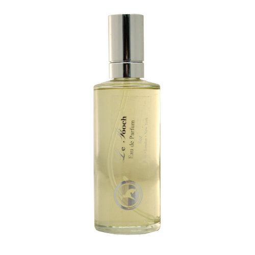 Le Pooch Fragrance Collection 175ml   **Id8000**