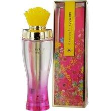Victoria's Secret Dream Angels Heavenly Flowers Eau De Parfum 2.5 oz / 75 ml