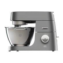 Kenwood KVC7300S Chef Food Stand Mixer Kitchen Machine 4.6 Litre Silver