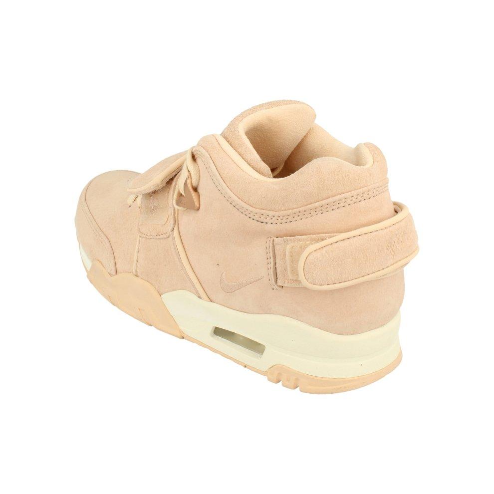 324513b7ed ... Nike Air Trainer V Cruz QS Mens Trainers 821955 Sneakers Shoes - 1 ...