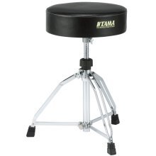 Tama HT65WN Drum Throne