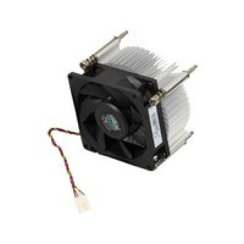 HP Heatsink  95W MT with CPU fan