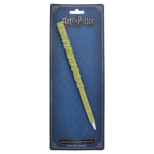 2 Pack Bundle - Hermione Granger Wand Pen