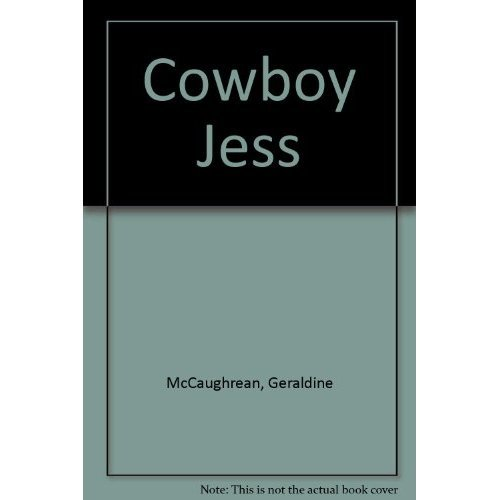 Cowboy Jess