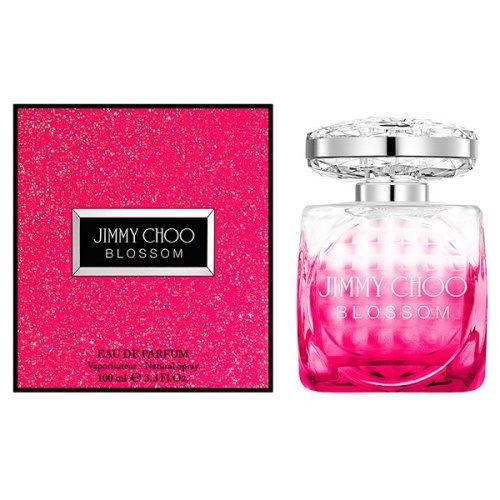 Women's Perfume Blossom Jimmy Choo EDP