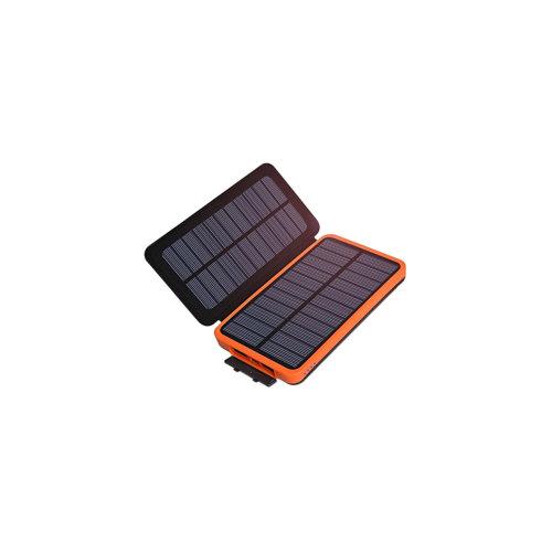 Infinity Solar Powerbank