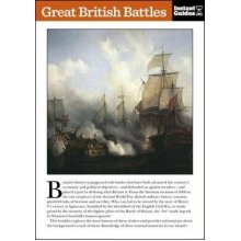 Great British Battles: The Instant Guide (Instant Guides)