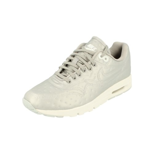Nike Air Max 1 SE PRM women's casual trainers · Nike · Sport