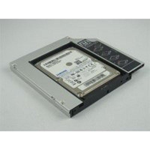 MicroStorage IB500002I556 2nd HDD 500GB 7200RPM IB500002I556
