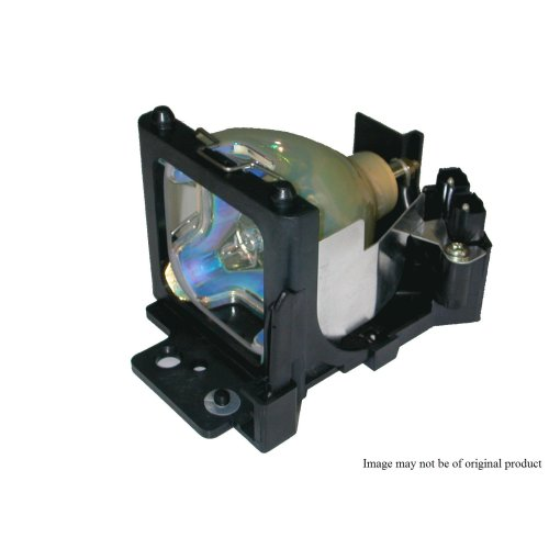 GO Lamps GL580 230W NSH projector lamp