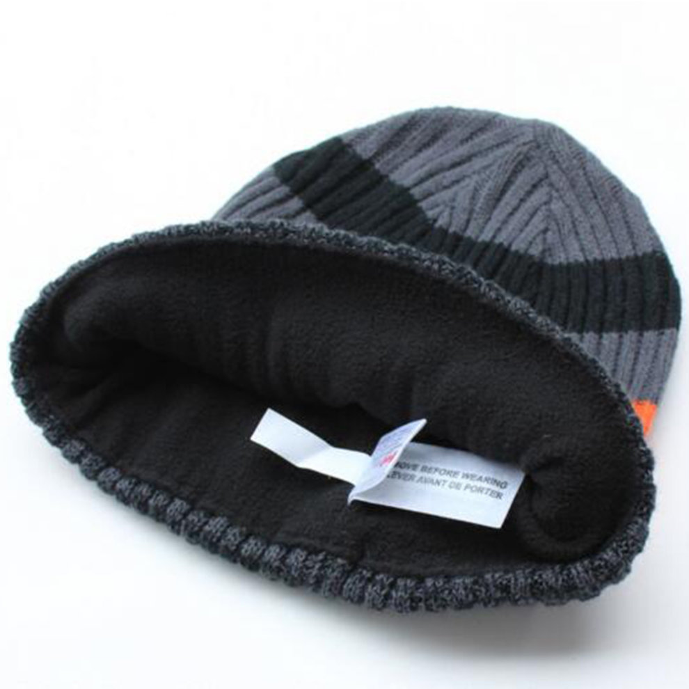 3d74ca2f07f2d ... Kids Outdoor Sports Skiing Cap Earflaps Cold-proof Cap Snow Hat Keep  Warm  24.
