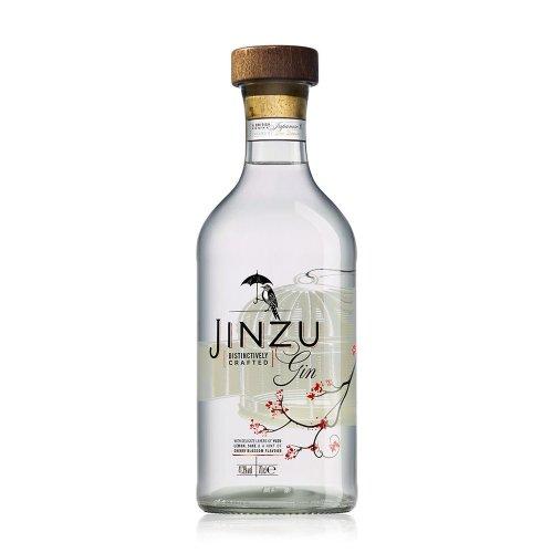 Jinzu Gin, 70 cl