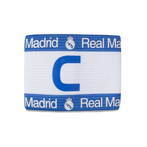 Real Madrid CF Official Captains Armband