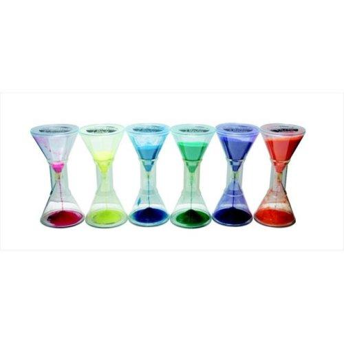 Kit Timer Sense Of Timer Set Of 6