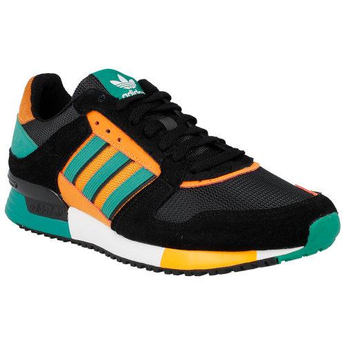 c9b068c3bd25b Adidas ZX 630 Size 11 on OnBuy