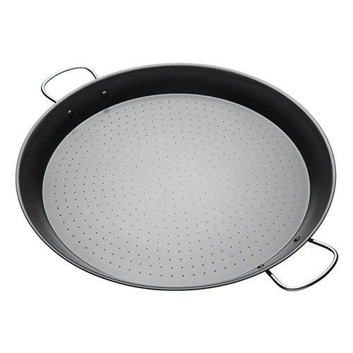 46 cm Non-Stick Paella Pan