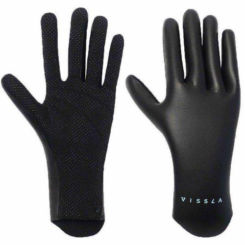 Vissla High seas 1.5mm wetsuit glove