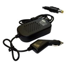 Advent ADP-90HD, Advent AP.T3003.002, Advent API3AD01, Advent CP163061-01, Advent CP311810-02 Compatible Laptop Power DC Adapter Car Charger