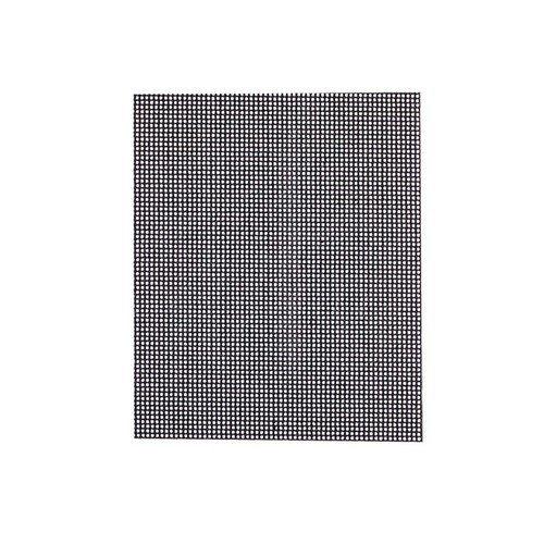 DeWalt DTM3023-QZ 1/4 Mesh Sanding Sheets 120 Grit Pack of 5
