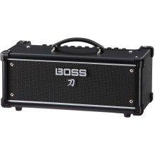 Boss Katana-Head 100 Watt Guitar Head