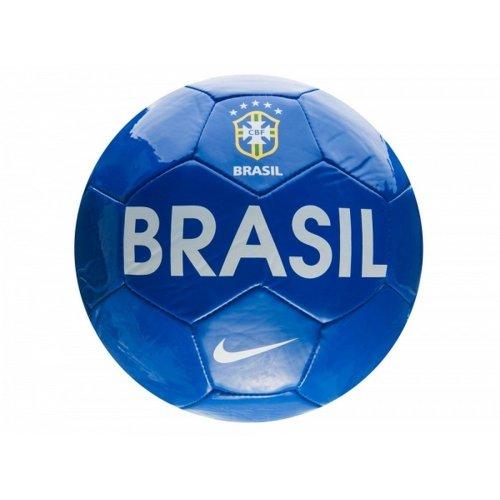 Nike Brasil Ball