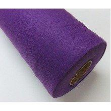 Pbx2470332 - Playbox Felt Roll(lilac) - 0 ,45 X 5 M - 160 G - Acrylic