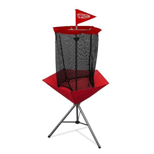 Wham-o Frisbee Pop Up Golf Set