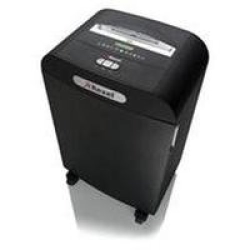 Rexel Mercury RDM1150 Micro Cut Shredder