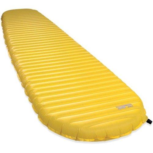 Thermarest NeoAir Xlite Sleeping Pad (Women Regular)