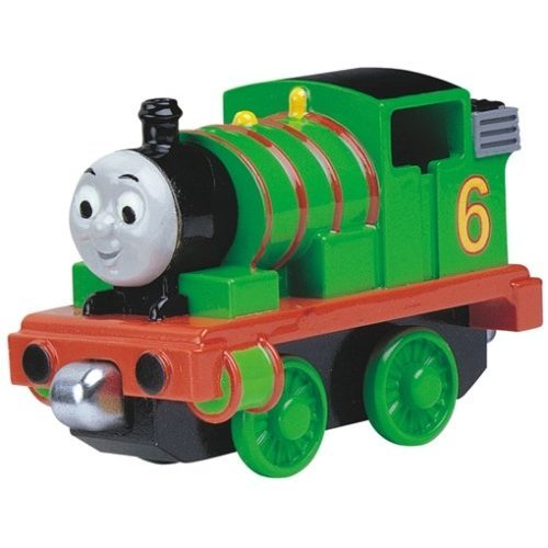 Take Along Thomas & Friends - Percy