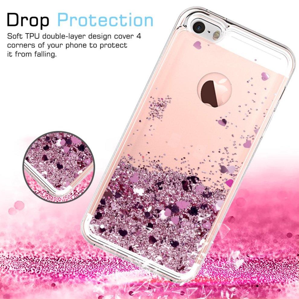 32d5e15378dc3d ... Phone Case IPhone SE / IPhone 5S / IPhone 5 / Iphone SE 2 Case Cover ...