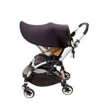 Dreambaby Stroller Buddy Extenda-shade (medium)