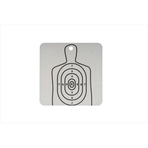 SureStrike 6MRT Reflective Targets - Set of 6