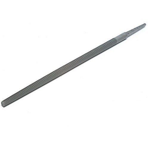 Bahco 1-230-06-1-0 Round Bastard Cut File 150mm (6in)