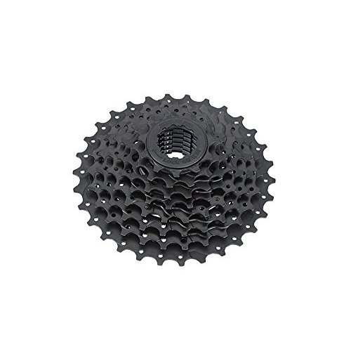 Sram Pg820 Bicycle Cassette 8 Speed 11 32T
