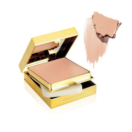 Elizabeth Arden Flawless Finish Sponge on Cream Makeup 23g Porcelain Beige