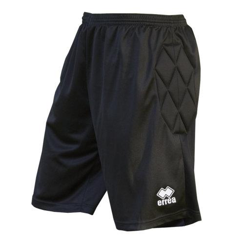 Errea Mens Impact Goalkeeper Football Shorts