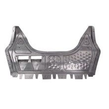 Skoda Octavia Hatchback  2004-2009 Engine Undershield Front Section (Petrol 1.4 & 1.6 & 2.0 Models)